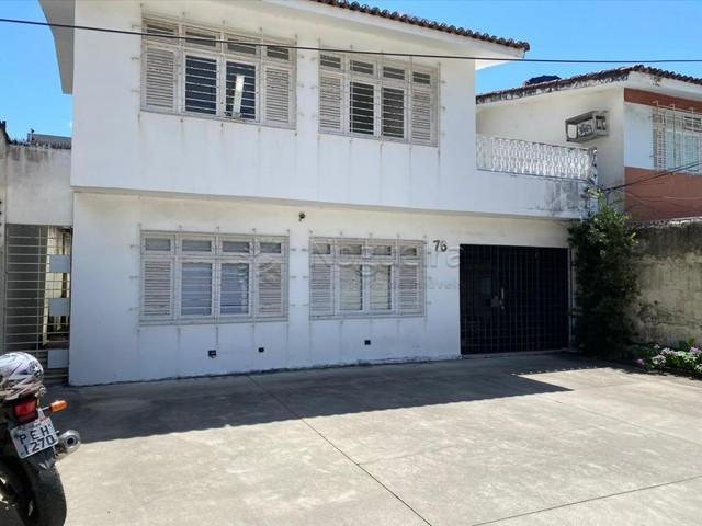 Casa para alugar com 4 dormitórios em Piedade, Jaboatao dos guararapes cod:L1403 - Foto 2