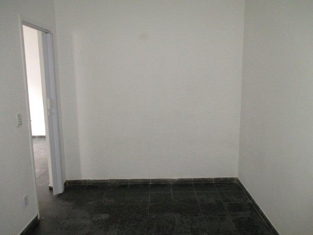 Aluguel - Apartamento de 02 Quatos - Próximo à Unimed - Ed. Village do Itaboraí - Foto 9