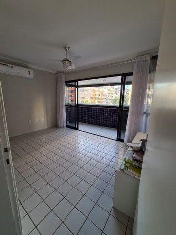 Oportunidade única apartamento com 105 metros em Boa Viagem - Foto 9