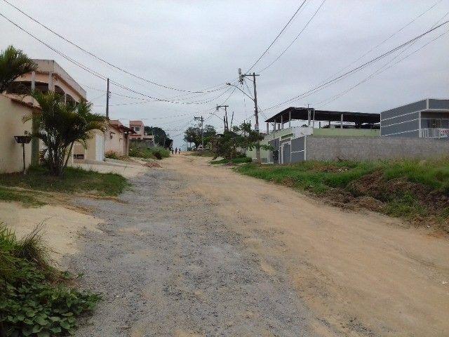 Terreno grande com 300 m2 em Marambaia / Bom Retiro - SG - Foto 5