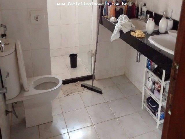 LAURO DE FREITAS - Casa Padrão - VILAS DO ATLÂNTICO - Foto 15
