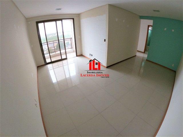 Thiago de Mello, 92m², 3 quartos com suíte, Alto Padrão, Use FGTS - Foto 2