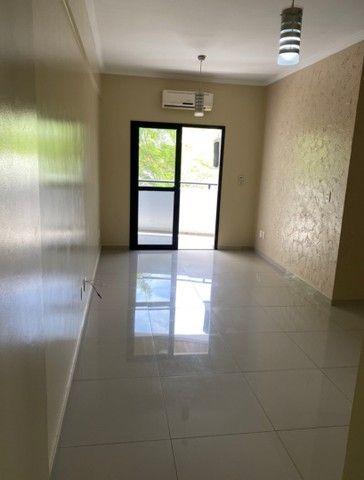 EDIF. PHOENIX - VIEIRALVES - Apto 3 Quartos R$ 2.750 - Foto 10