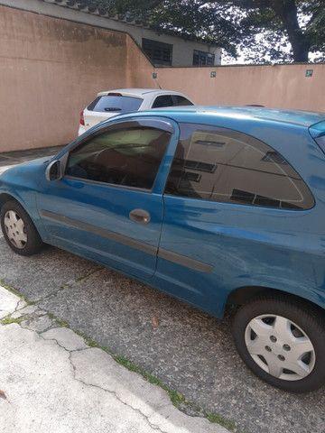 Vendo Celta 2001/2002 - Foto 8