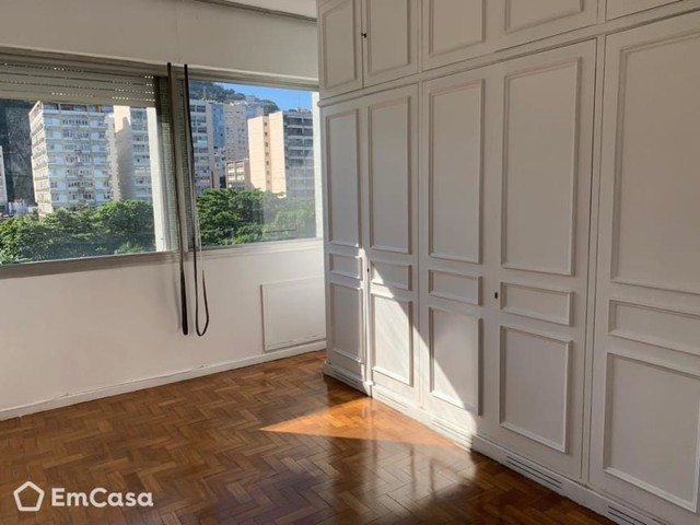 Apartamento à venda com 3 dormitórios em Ipanema, Rio de janeiro cod:27938 - Foto 8
