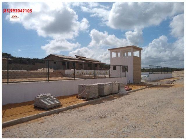 Mirante do Iguape $%$