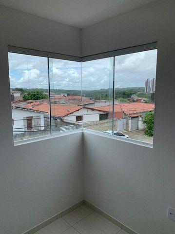 Apartamento no Castelo Branco Próx Ufpb - Foto 10