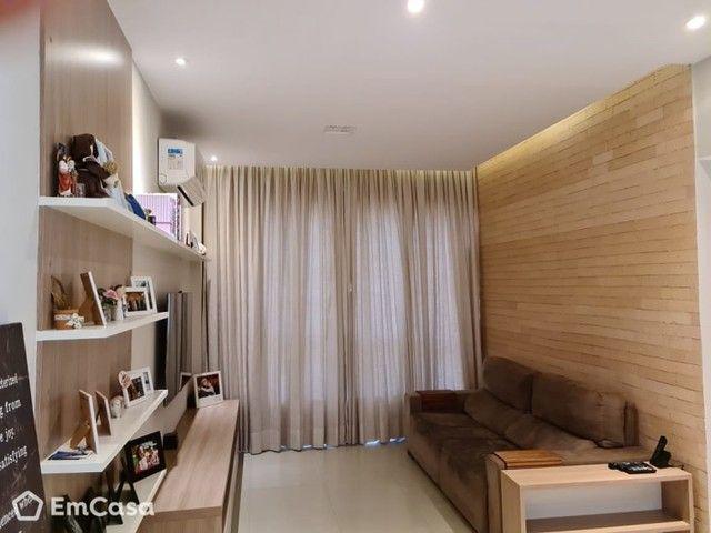 Apartamento à venda com 3 dormitórios em Tijuca, Rio de janeiro cod:24919 - Foto 4