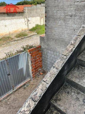Terreno com Casa Duplex com 10 dormitórios à venda, 60 m² por R$ 420.000 - Centro - Pindor - Foto 11