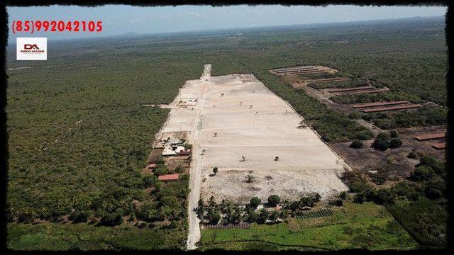 Mirante Do Iguape  - Foto 3