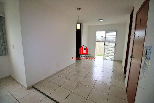 Ideal Flores, 52m², 3 quartos com semi-suíte, Reformado, Use FGTS - Foto 6