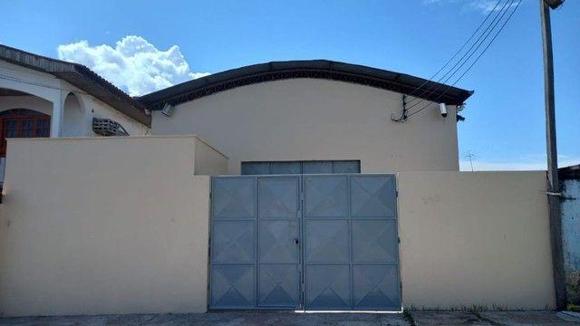 Galpão para Locação Beirol, Macapá