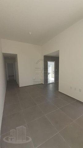 Casa à Venda - Aquiraz - Foto 4