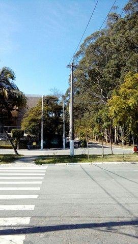 foto - São Paulo - Parque das Arvores
