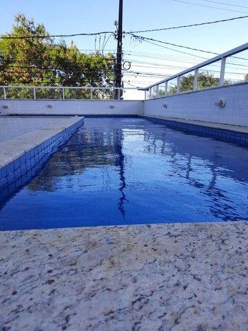 Condominio Atlantis Residence - Pontal - Foto 2