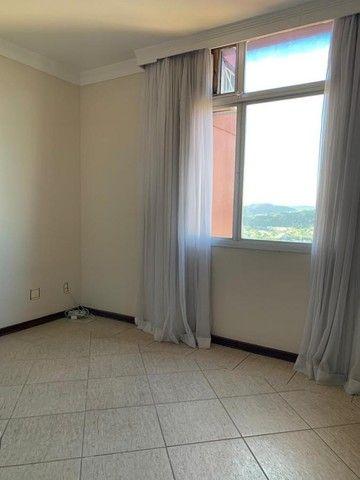 Apartamento para Venda em Volta Redonda, JARDIM AMÁLIA, 4 dormitórios, 1 suíte, 3 banheiro - Foto 19