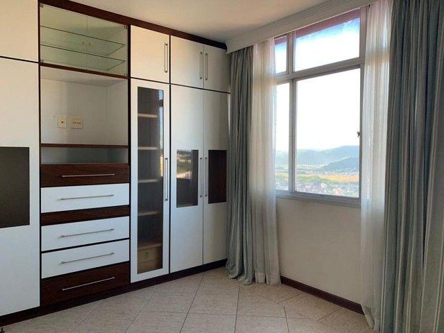Apartamento para Venda em Volta Redonda, JARDIM AMÁLIA, 4 dormitórios, 1 suíte, 3 banheiro - Foto 15