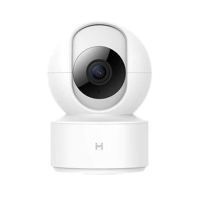 Imilab Home Security Câmera Basic - Foto 2