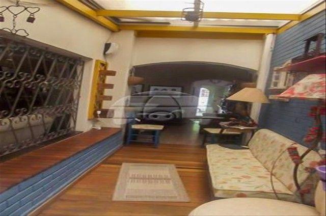 Casa à venda com 4 dormitórios em Centro, Antonina cod:140962 - Foto 15