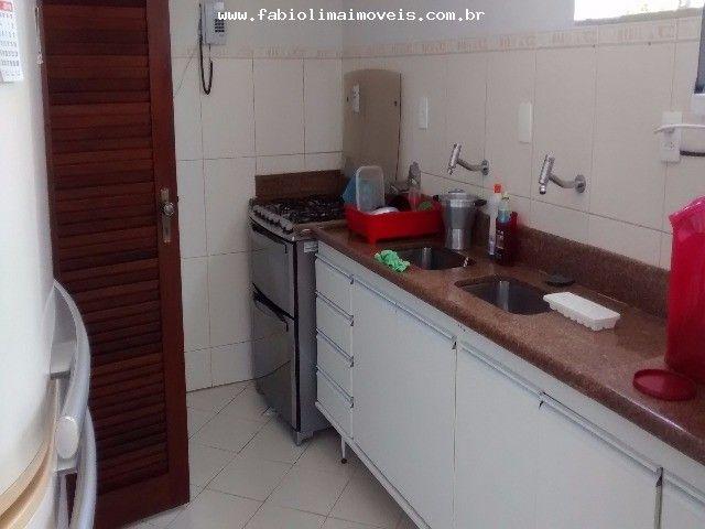 LAURO DE FREITAS - Casa Padrão - VILAS DO ATLÂNTICO - Foto 11
