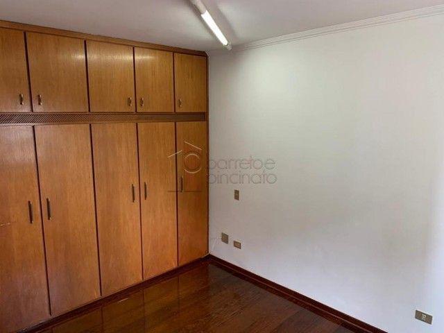 Apartamento para alugar com 4 dormitórios em Centro, Jundiai cod:L564 - Foto 6