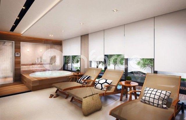 Terreno Condomínio Mirage resort - Foto 7