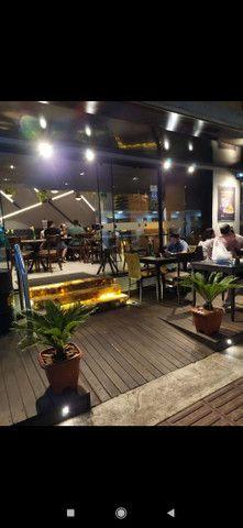 Restaurante & Choperia