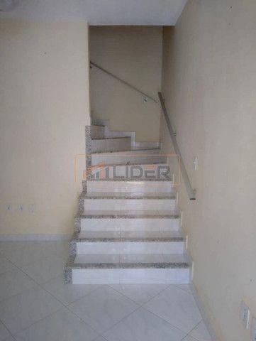 Casa Geminada com 01 Quarto + 01 Suíte no Bairro Riviera - Foto 20
