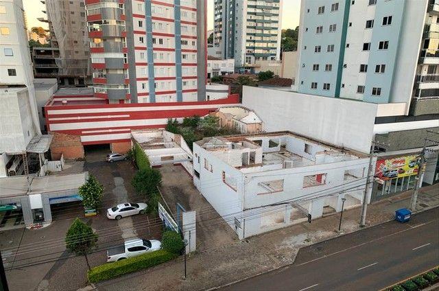 Apartamento à venda com 3 dormitórios em Centro, Pato branco cod:932080 - Foto 12
