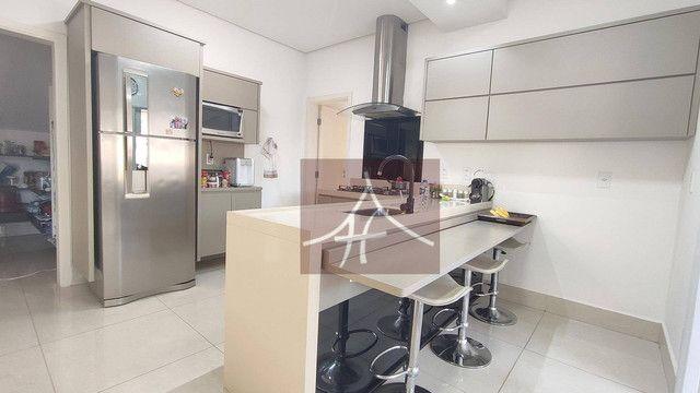 Casa com 3 dormitórios à venda, 280 m² por R$ 1.365.000,00 - Betel - Paulínia/SP - Foto 17