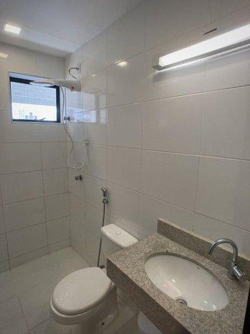 Excelente - Maison Unique - 3 suites - Foto 7