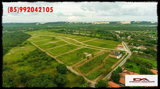 Parque Ageu !! - Foto 3