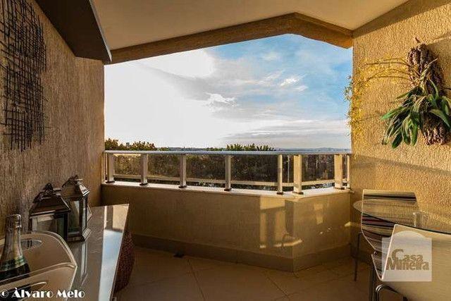My View - 63 a 83m² - 2 a 3 quartos - São Lucas, Belo Horizonte - MG - Foto 13