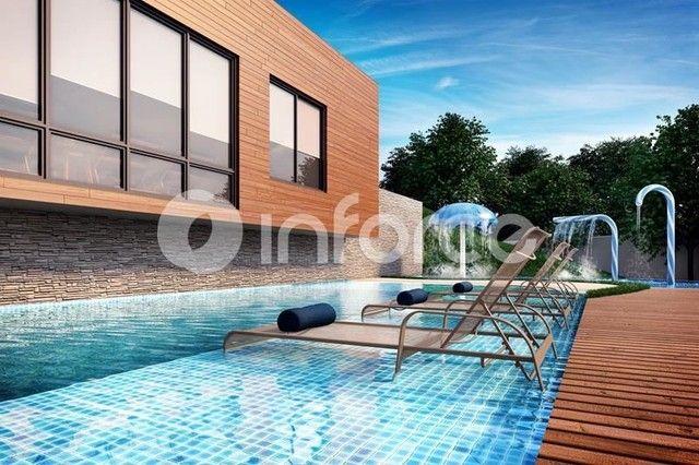 Terreno Condomínio Mirage resort - Foto 4