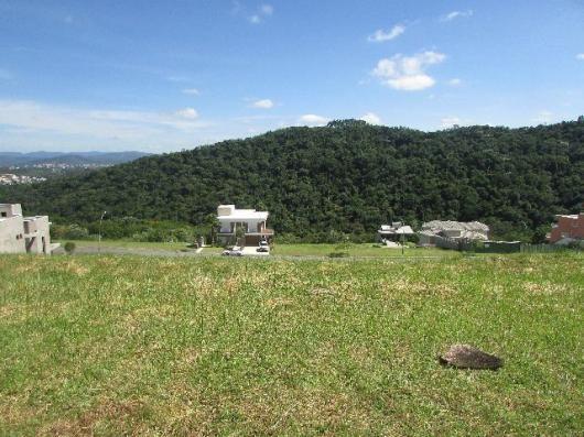 Terrenos Alphaville - Gênesis II - 25 lotes - Apenas R 700,00 por m2