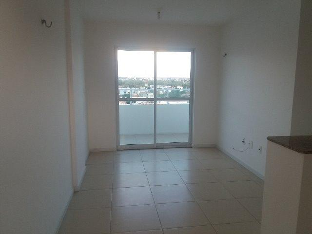 Apartamento Centro Mossoró Oferta