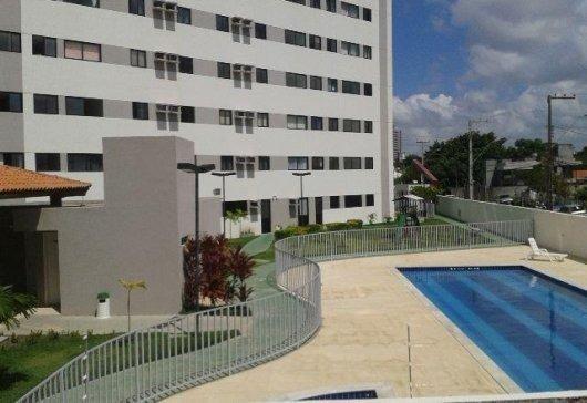 Apartamento na Serraria, Cond.Ilhas Vivence
