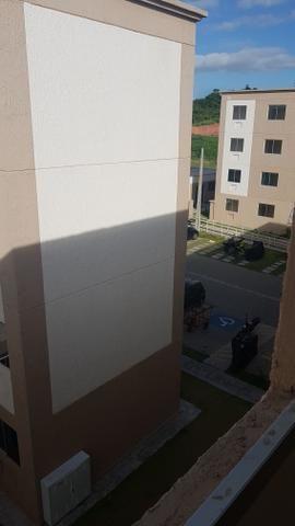 Repasso Apartamento em Camaragibe