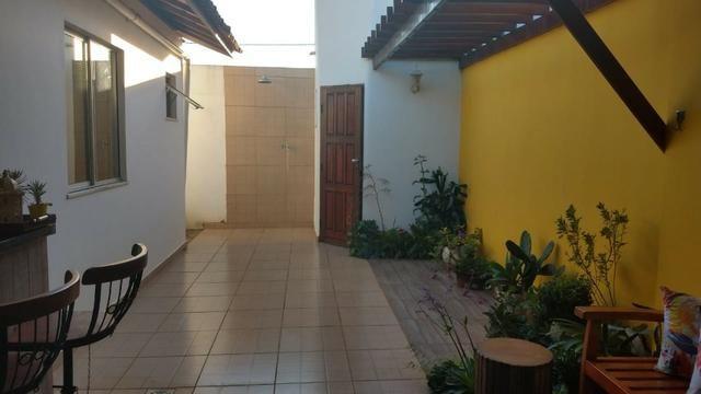 Casa a venda em Cond. Fechado, Vit. Conquista - BA - Foto 7