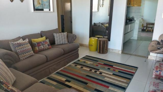 Casa a venda em Cond. Fechado, Vit. Conquista - BA - Foto 11