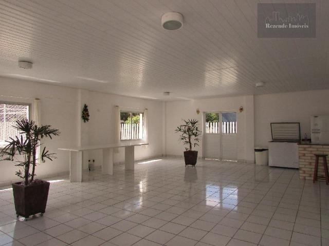 T- AP0010-Apartamento à Venda Proximo ao Terminal - Aceita Sobrado- Caiuá - Curitiba - Foto 16