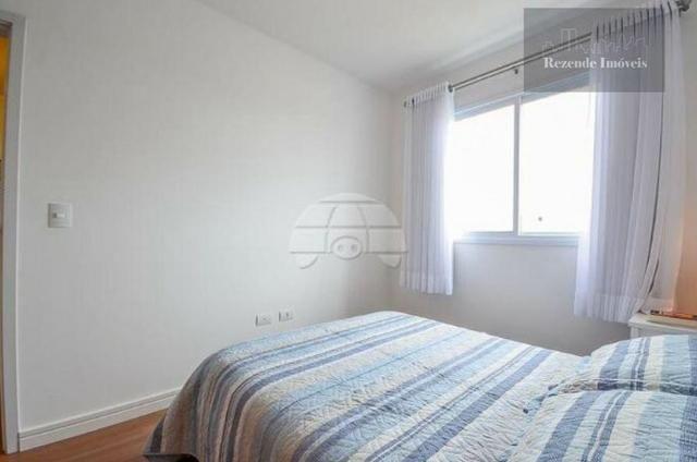 T-AP0800-Apartamento, 2 quartos, à venda, Centro, São José dos Pinhais - Foto 3