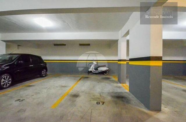 T-AP0800-Apartamento, 2 quartos, à venda, Centro, São José dos Pinhais - Foto 8