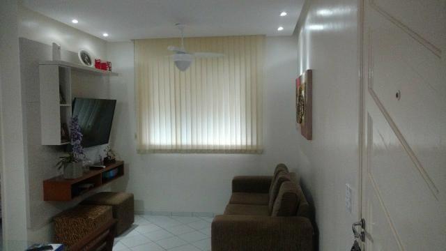 Vendo apartamento de dois quartos em Morada - Foto 5