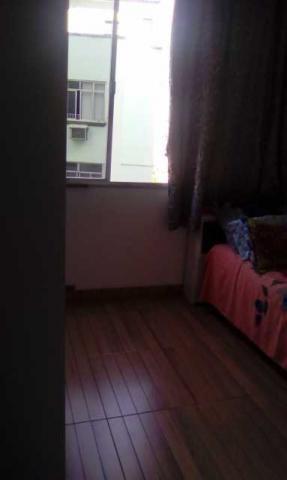 Apartamento à venda com 2 dormitórios em Tijuca, Rio de janeiro cod:TIAP21091 - Foto 3