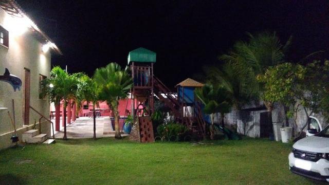 Casa de praia - Foto 3