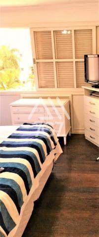 Apartamento à venda em moema - Foto 14