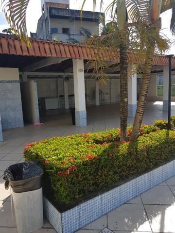 Lote no Condomínio Jardim Ananim - Foto 5