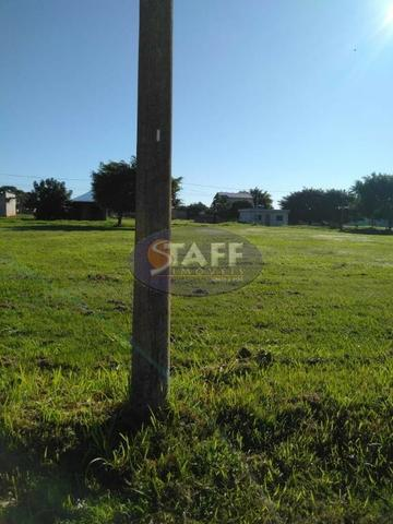 Terreno à venda, 600 m² - Unamar (Tamoios) - Cabo Frio/RJ - Foto 3