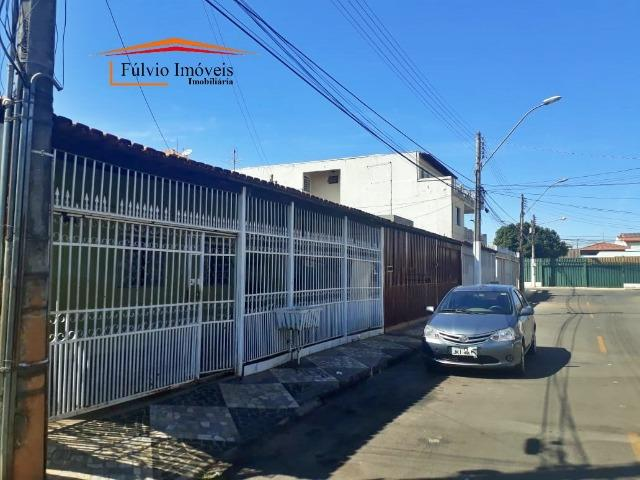 Casa com 04 quartos, Guará I, fácil acesso à EPTG - Foto 8